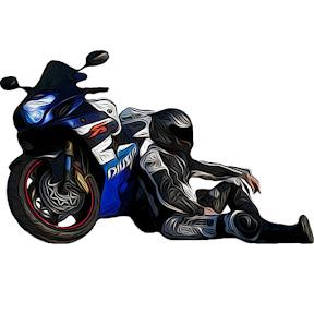 EDU RIDER MOTOVLOGS
