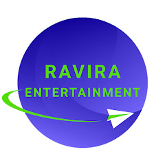 ravira entertainment