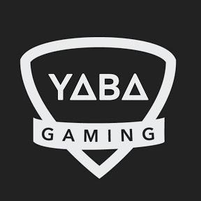 YABA GAMING