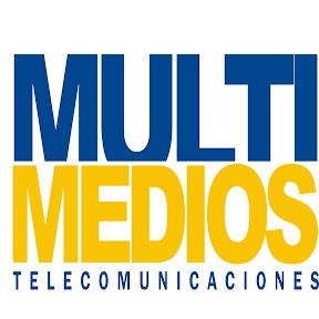 Multimedios UAZ