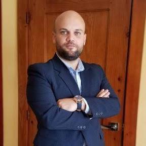 Gianthony Correa