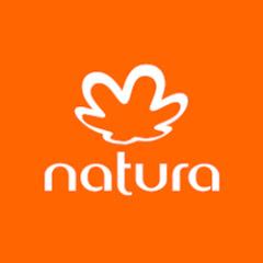 Natura Argentina