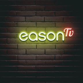 Easons Ireland