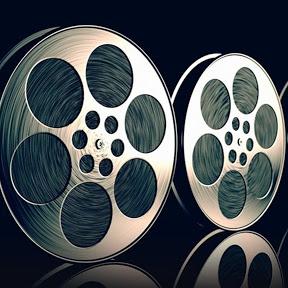 Документальный Киножурнал