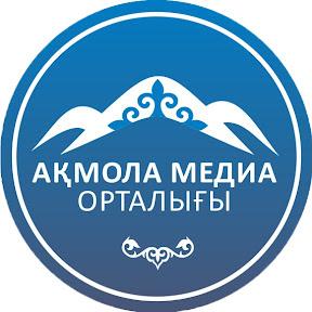 Akmola Media Centr