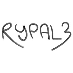 Rypale