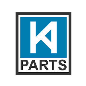 K A Parts Limited
