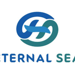 Anyang Eternal Sea Metallurgy