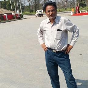 Enjoy India