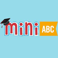 Mini ABC