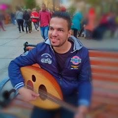 Mohamed Zahhar oud