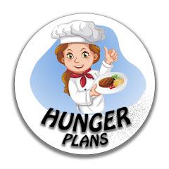 Hunger Plans