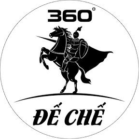 360 Độ Đế Chế