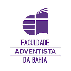 Faculdade Adventista da Bahia