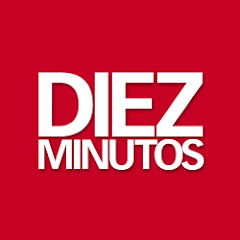 Revista Diez Minutos