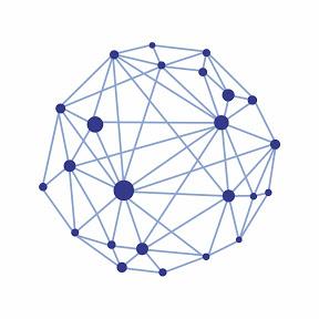Dilibrium – оператор цифровой трансформации