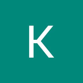 Keira K