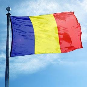 Romania Noastra