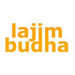lajimbudha