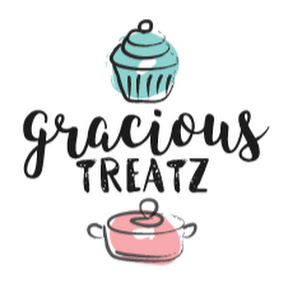 Gracious Treatz