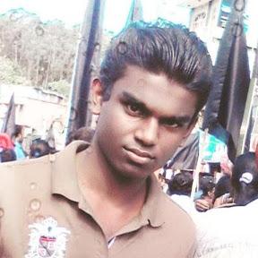Indrajith Bandara