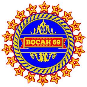 BOCAH 69