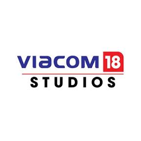 Viacom18 Studios