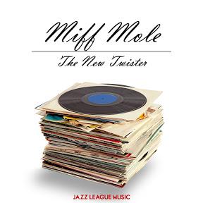 Miff Mole - Topic