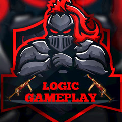 Logic Gameplay