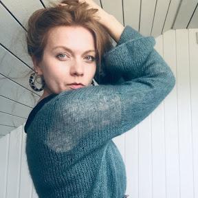 Greta Moroporo_ knits&talks