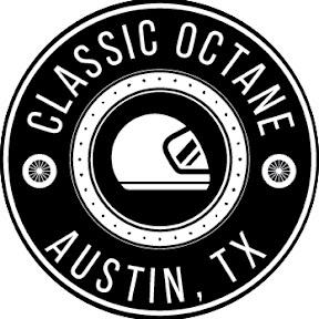 Classic Octane