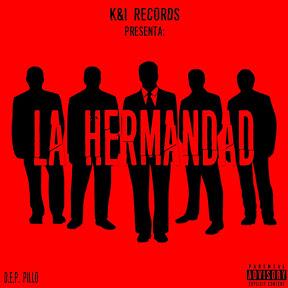 La Hermandad Crew Mx