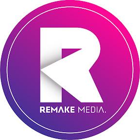Remake Media