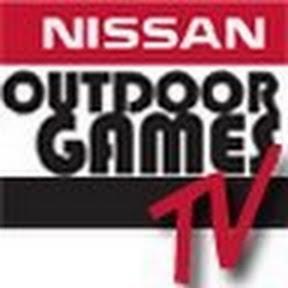 OutdoorGamesTV