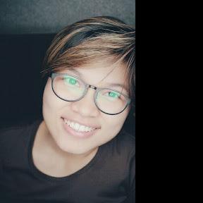 Foong Wai Ng