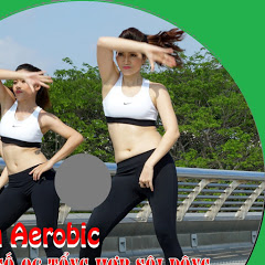 Misa Aerobic Official
