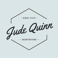 Jude Quinn