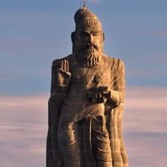 திருவள்ளுவா 15,100ஆம் வருடம்