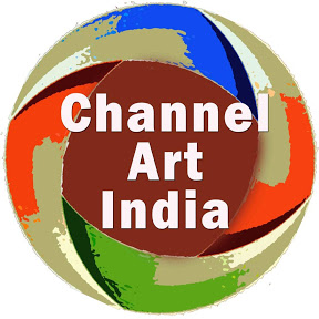 channel art india