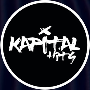 Kapital Hits