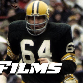 Jerry Kramer - Topic