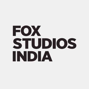 Fox Studios India