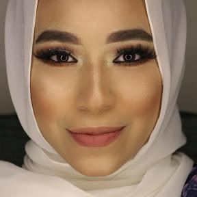 Shimaa Osman