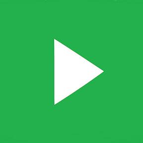 Youtuebook Audio