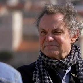 Philippe Caubère - Topic