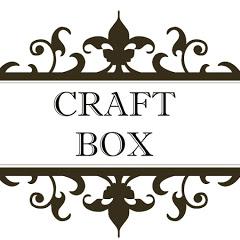 Craft Box UK
