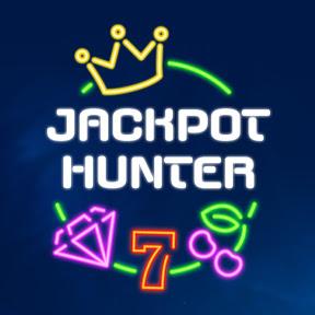 Jackpot Hunter