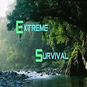 Extreme Survival Full Episodes HD
