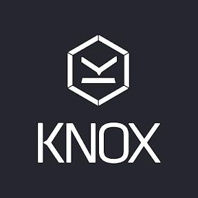 Knox Armour