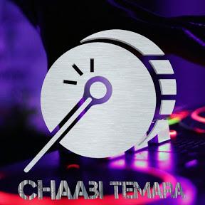 Chaabi Temara